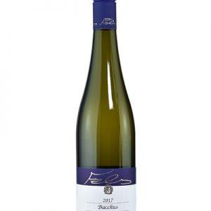 Weißwein fruchtig mild